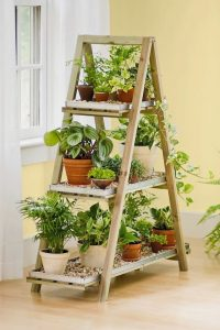 plant-stand-indoor-plant-display-683x1024